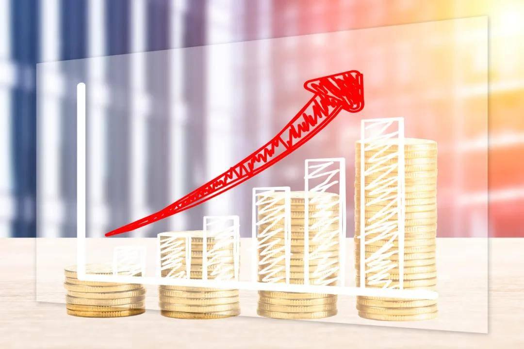 中国仍需扩张性经济政策