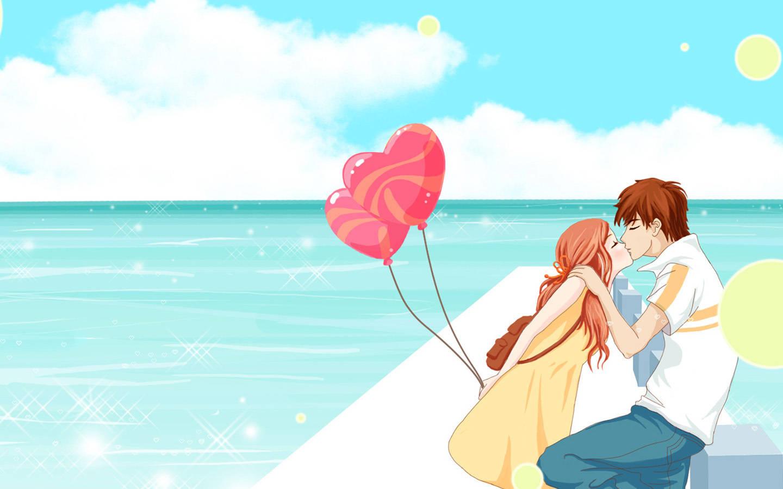 恋爱中遇到的问题,求回答 恋爱总会遇到哪些困惑