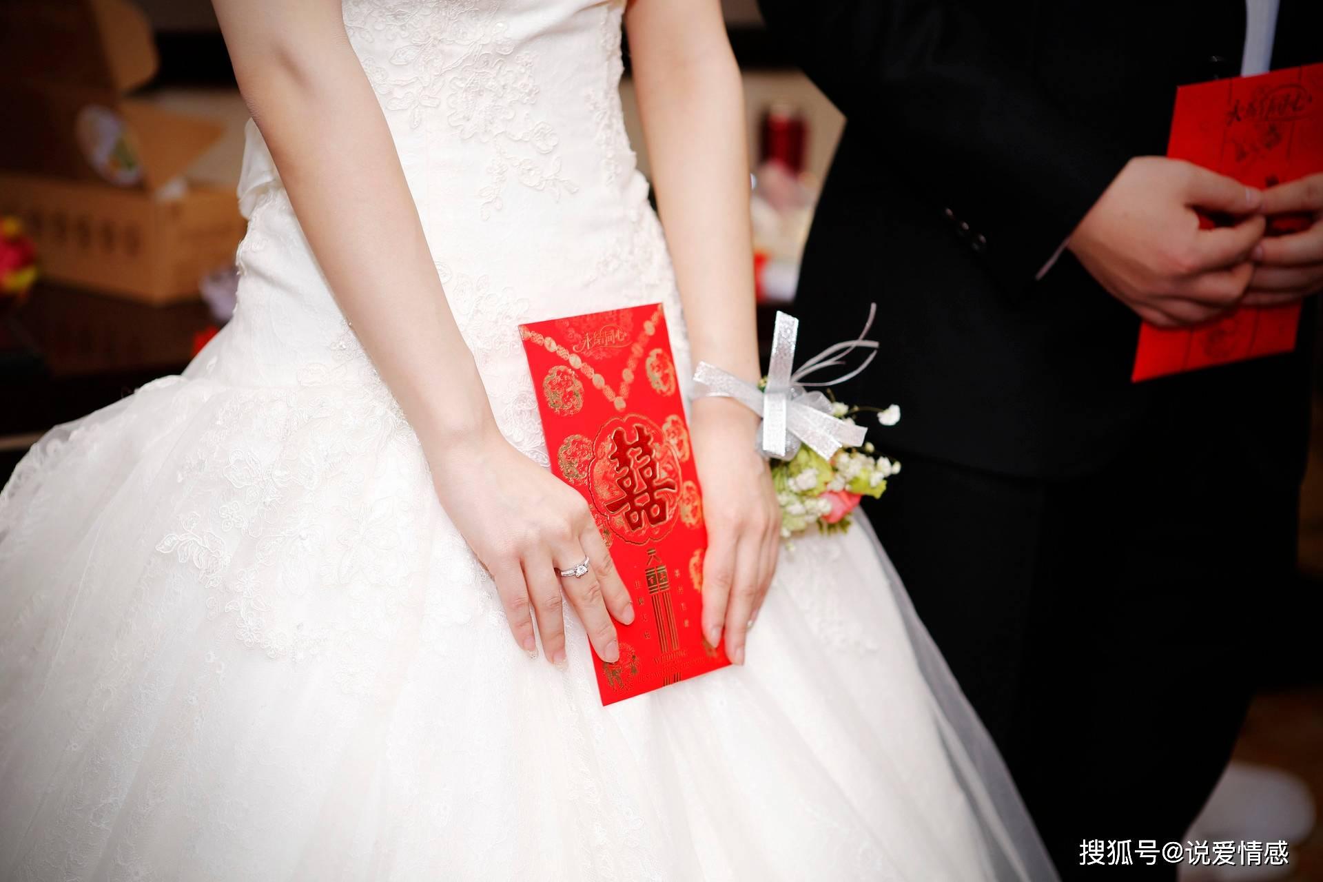 暧昧的关系合适结婚么 已婚同事暧昧关系的表现