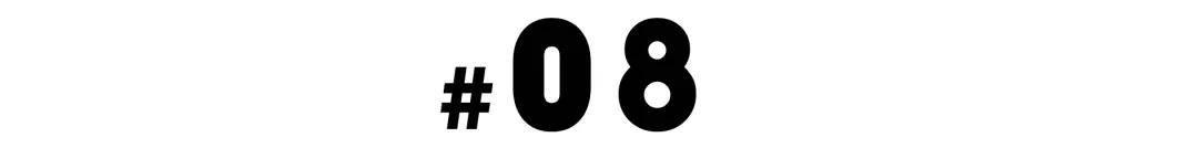 2021成都生活指南,免费篇拿好!