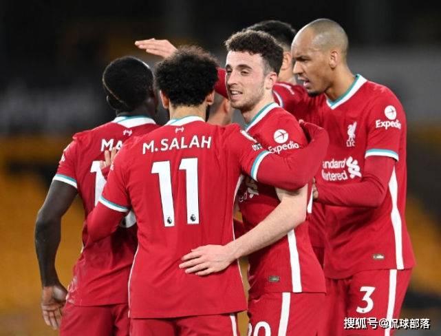 原创             0-1!英超黑马输球又输人,利物浦一夜连遭打击,被切尔西甩开4分
