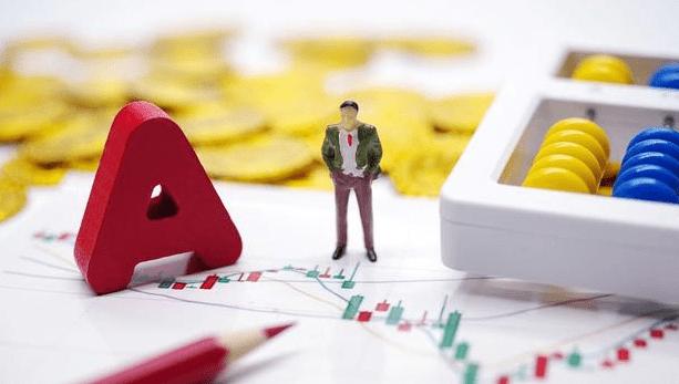 可靠的赚钱平台有哪些?