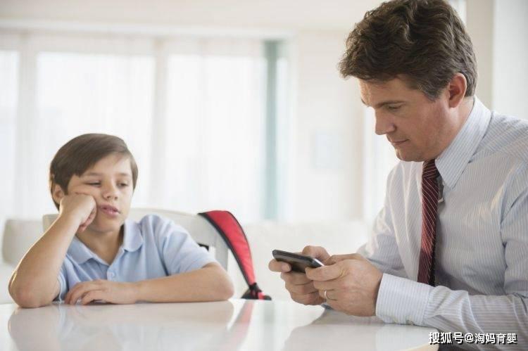 这些事父母不要当着孩子面做 别觉得孩子小 什么都不懂-家庭网