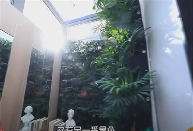 一家四口蜗居北京35㎡半地下房,终日无光,洗菜做饭全在卫生间?  第22张