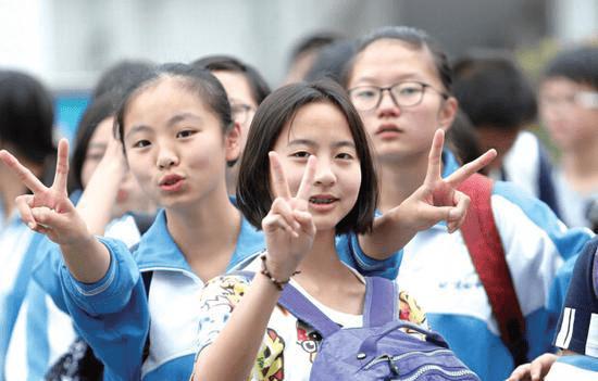 """中国""""大学最新排行榜""""出炉,清华落后于第8名,第一名完美逆袭  第5张"""
