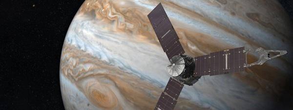 太阳系的宇宙尘埃从何而来  第3张