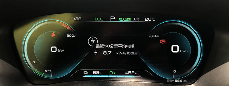 菲娱4主管-首页【1.1.8】