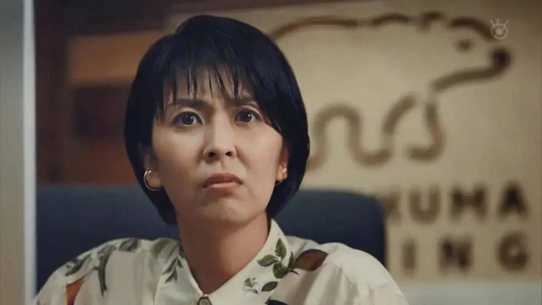 图片[6]-女神松隆子+鲜肉版黄晓明,一女vs三男的爆款竟成年度最佳?-妖次元