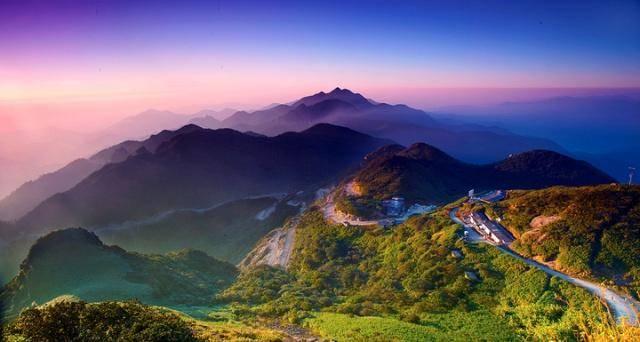 恭喜:广东这小县有福了,被439亿双龙高铁选中并设站,崛起可待