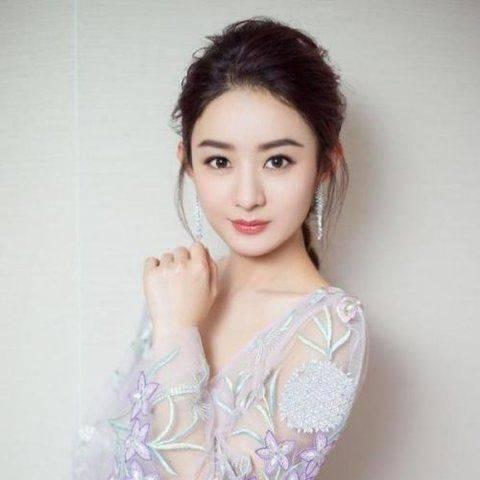 著名导演公开批评冯绍峰:你必须和赵丽颖复婚,不然会带坏青少年  第5张