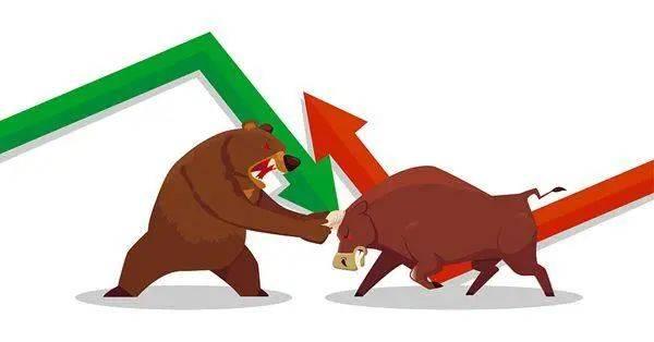 李大霄:A股年内低位支撑或已出现