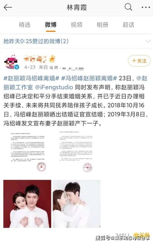 菲娱4娱乐登录-首页【1.1.9】