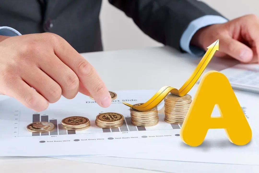 2021在家怎么赚钱-在家怎么快速赚钱