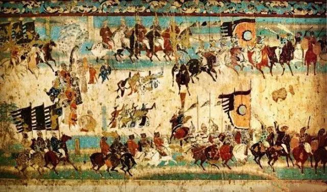 唐朝的节度使到底有多大的权力