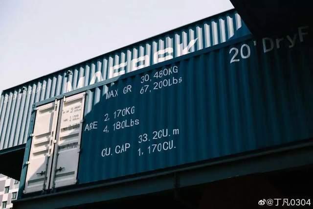 在青岛这些地方拍出的美照,512G都不够!