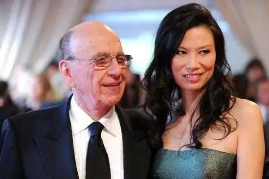 原创             比尔·盖茨也离婚,顶级富豪的灵魂伴侣都是怎样走丢的