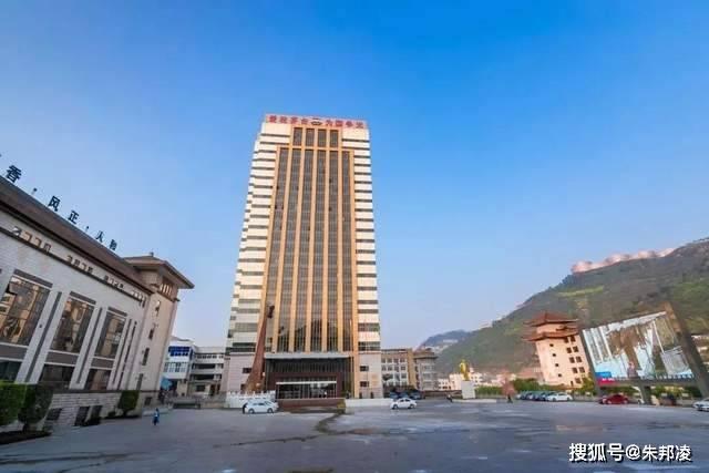 原创             上海大叔买茅台挣2000多万!从40万到2600万,值得效仿吗?