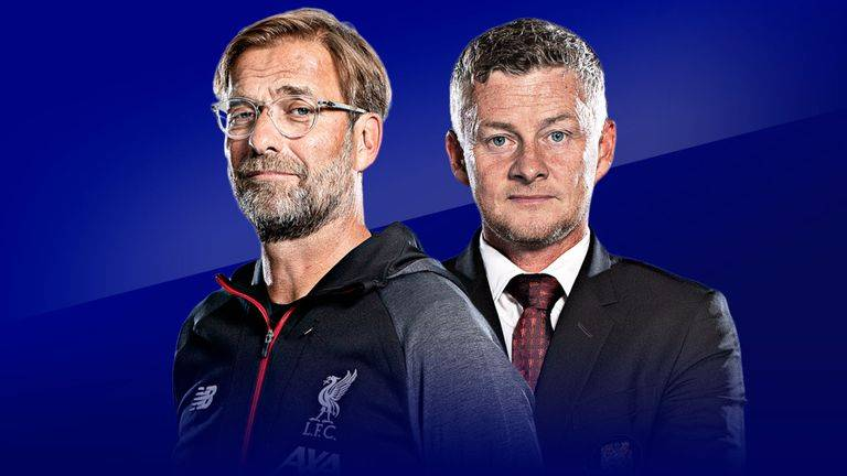 原创             利物浦不会要求英足总判曼联0-3失利!保持尊严,真刀真枪定胜负