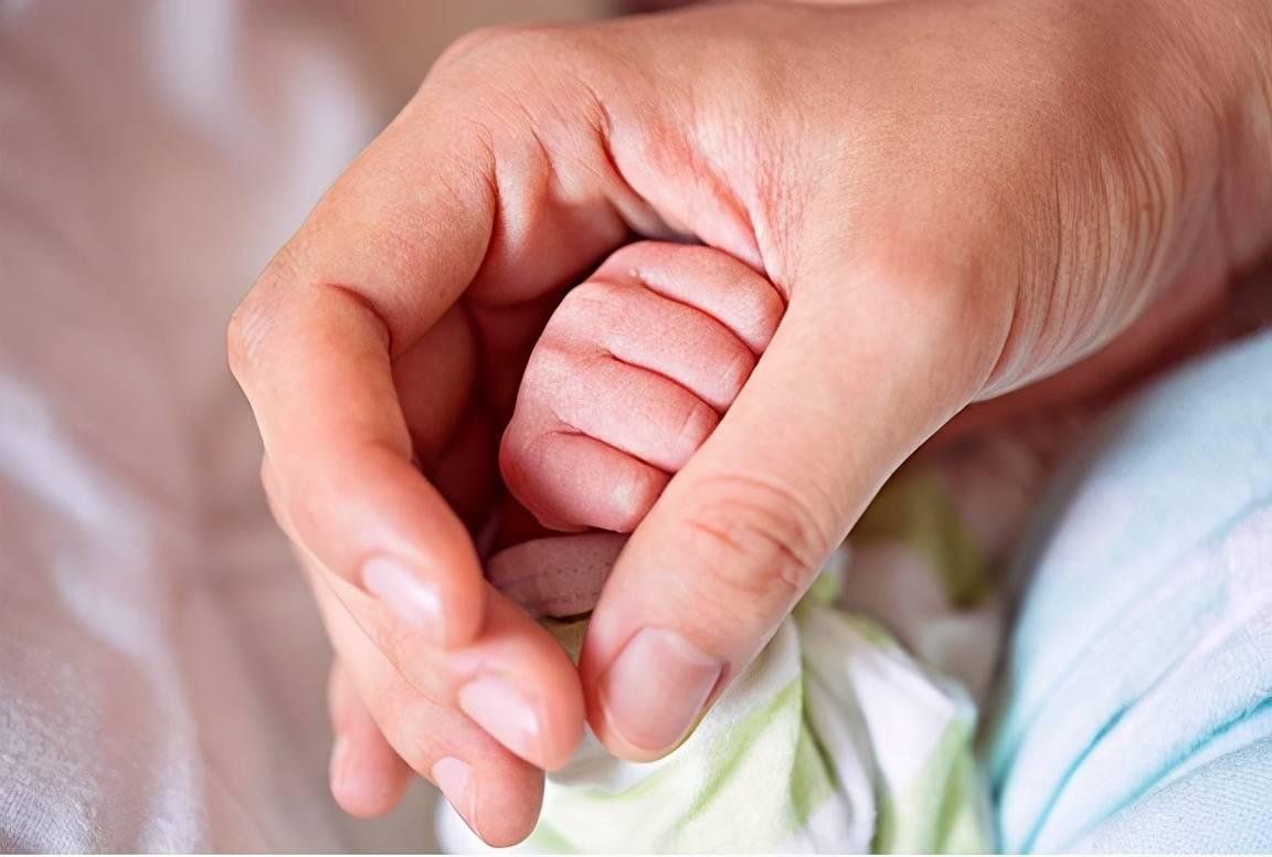 结婚三次还可以享受三胎政策吗? 三胎可以享受产假政策