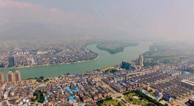 2018年柳州市城市人口_柳州市城市总体规划图