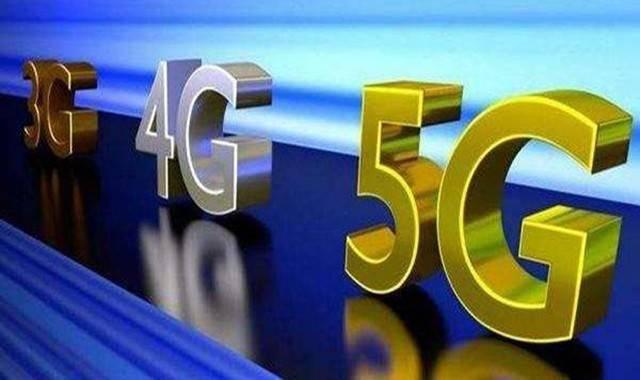 5G技术存在的弊端,或许导致它成为短命的过渡技术,4G将长期存在