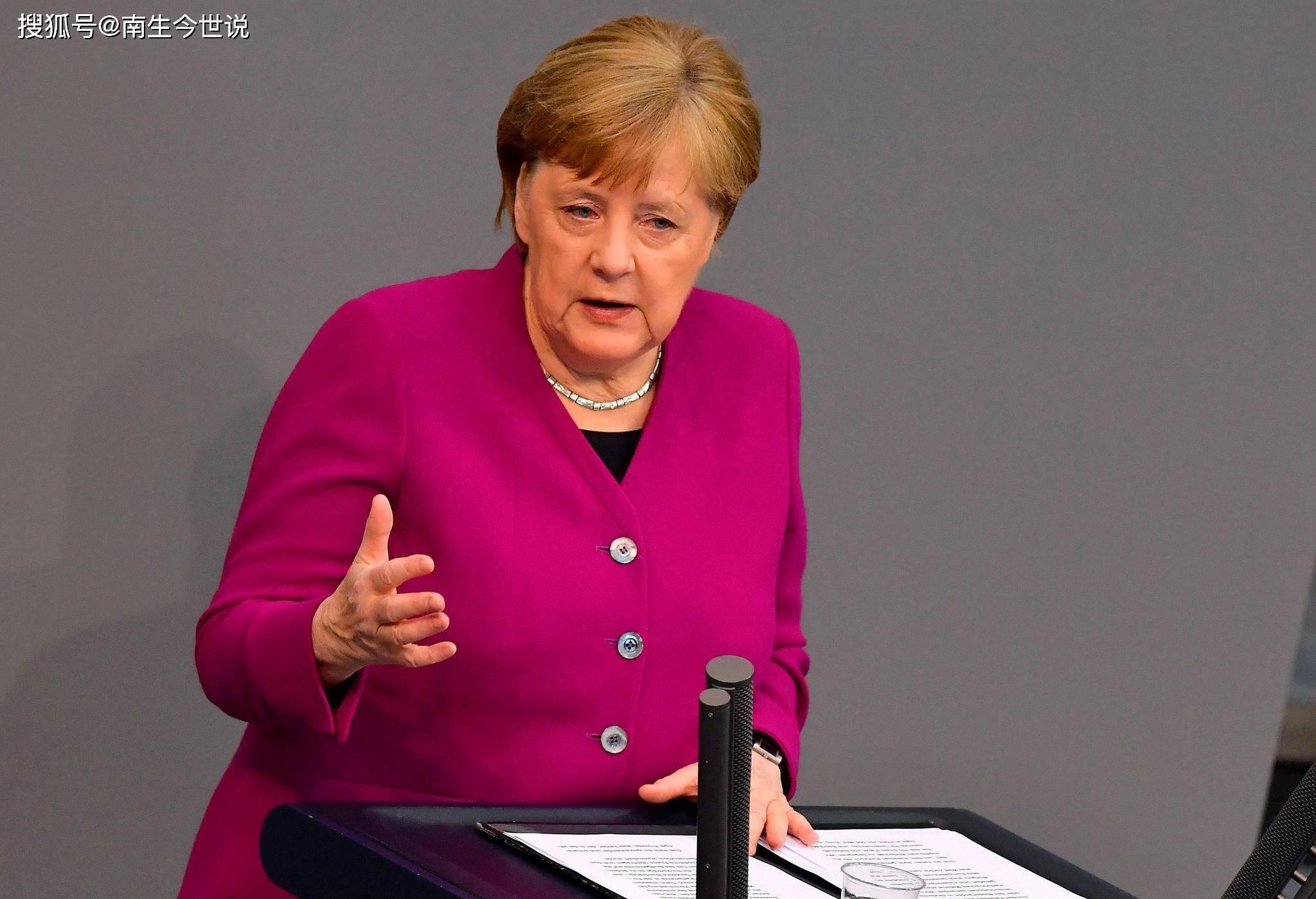 韩国gdp_别小看韩国,GDP超俄罗斯,军力超德国,放到欧洲有机会进入前三