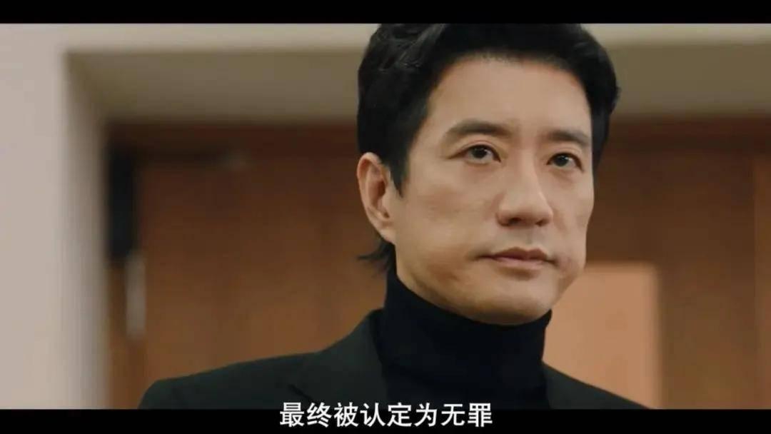 图片[7]-素媛案真凶出狱后月入140万韩元,凭什么他可以这么舒服?-妖次元