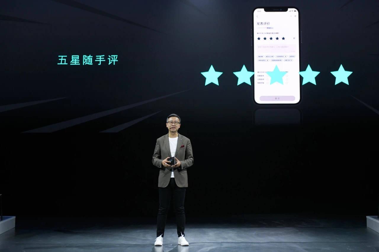 拉菲app-首页【1.1.0】