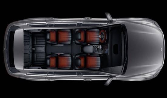 新能源汽车主要看续航能力,这三款汽车续航里程惊人,值得拥有