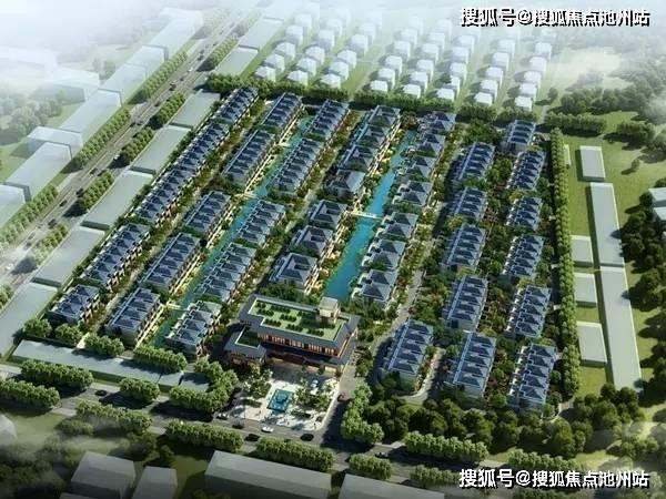 张家港gdp2021是多少_2021年百强县经济最全汇总一起来看看我国百强县的GDP到底有多少