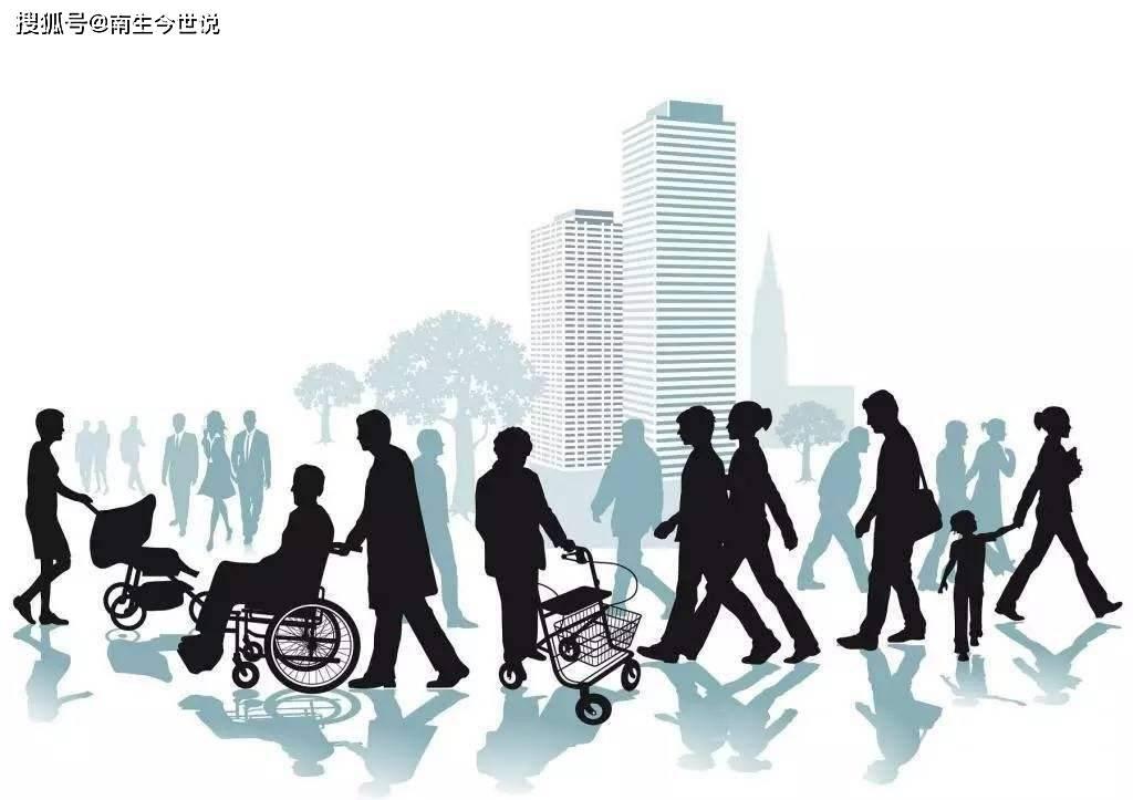 浙江gdp_人口普查数据出炉了,那广东、江苏、上海、浙江等31省份的人均...