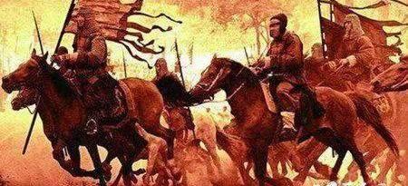 大汉王朝是中国最强大的王朝吗?