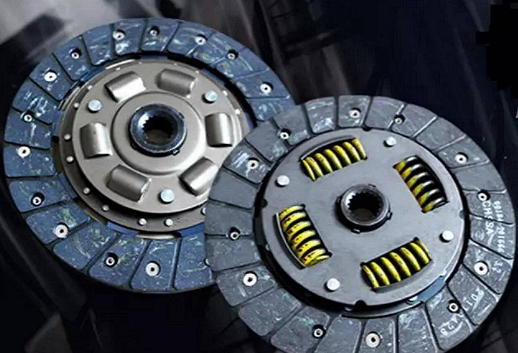 手动挡车辆驾驶了10多年,如何判断离合器是否该更换?  如何更换手动挡离合器