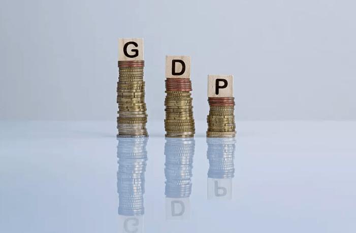 湖北各市gdp_未来5年中国各省GDP排行:湖北第1,河南第2,陕西第5