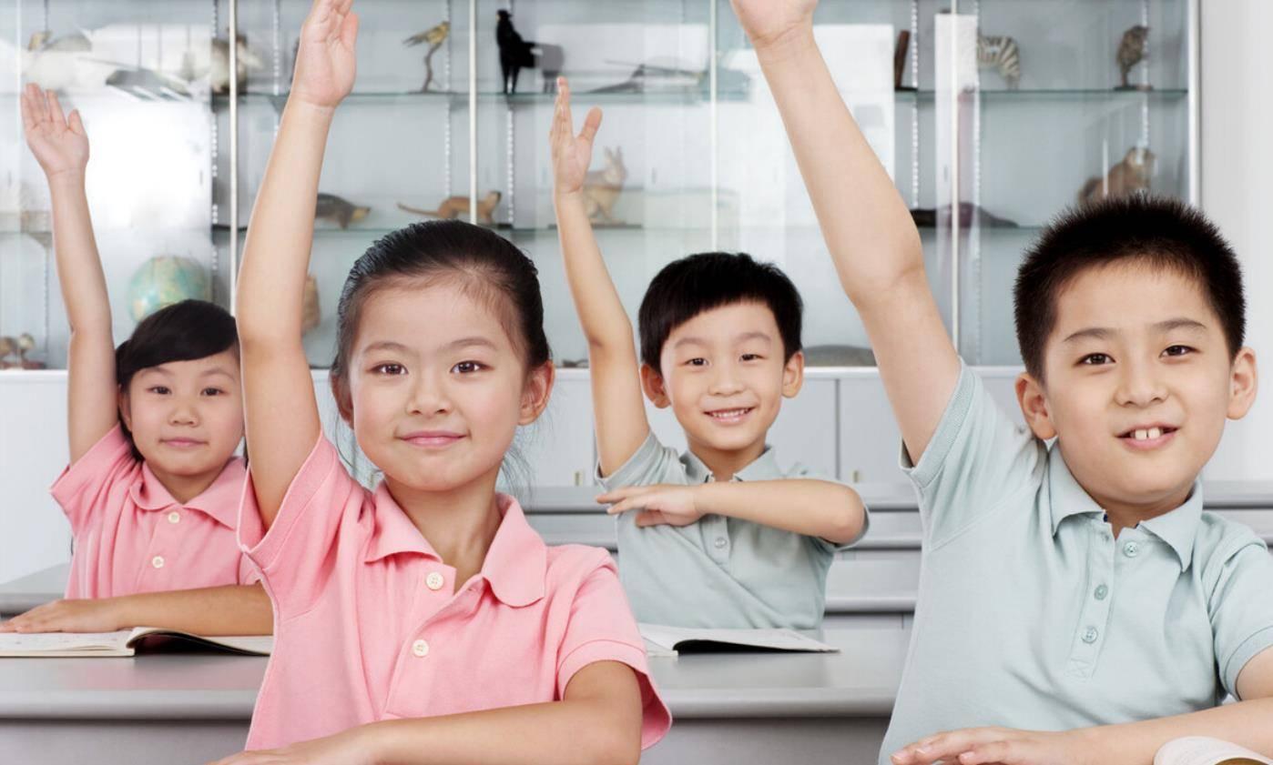 我们班家长没卖菜的,尖子班老师直言不讳,教育和父母职业挂钩?