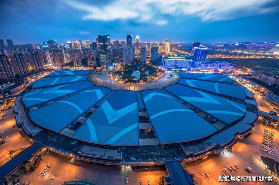 """重庆又要干啥?斥资71亿建造""""超级工程"""",外媒:这就是中国基建_蓄能电站"""
