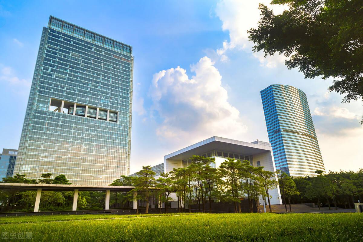 广东这12所大学更名!今年填志愿可别看错了!附高校简介