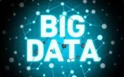 最性感的工作——Data Science!美国那些数据科学强校了解一下!