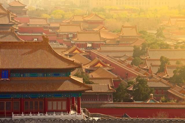 中国的旅游景观,到底有多少世界之最?