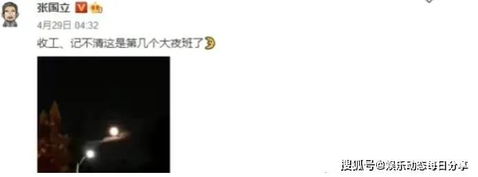 拉菲8app下载-首页【1.1.0】