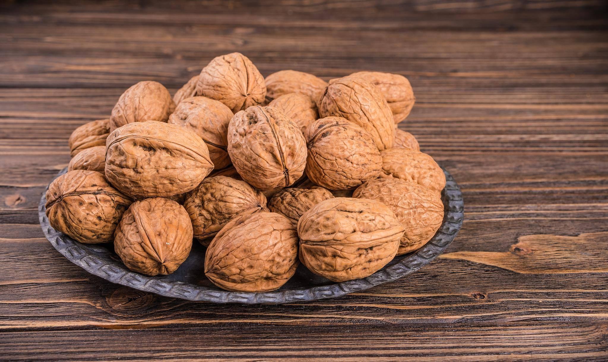 高血压就怕缺钾 4种高钾食物可常吃  高血压缺钾的主要症状