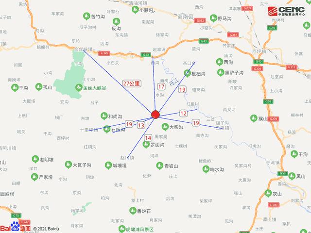 丹凤县人口_历史沿革