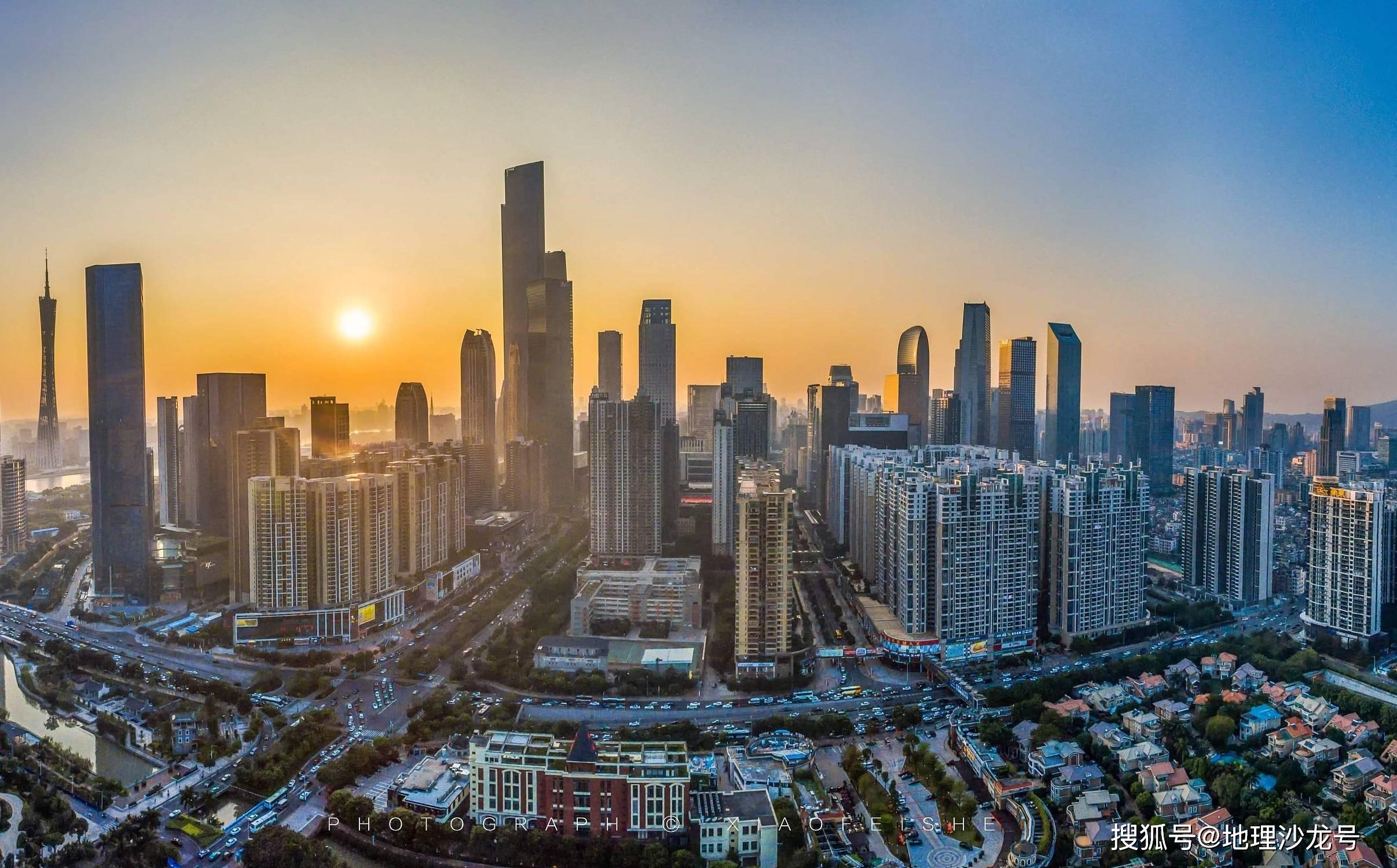 广东经济总量最高区_广东东莞大益最高的人