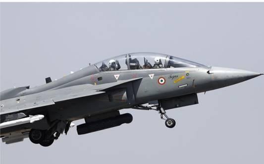 泰国发出战机竞标书,歼10优异性能受青睐,印度吃相十分难看