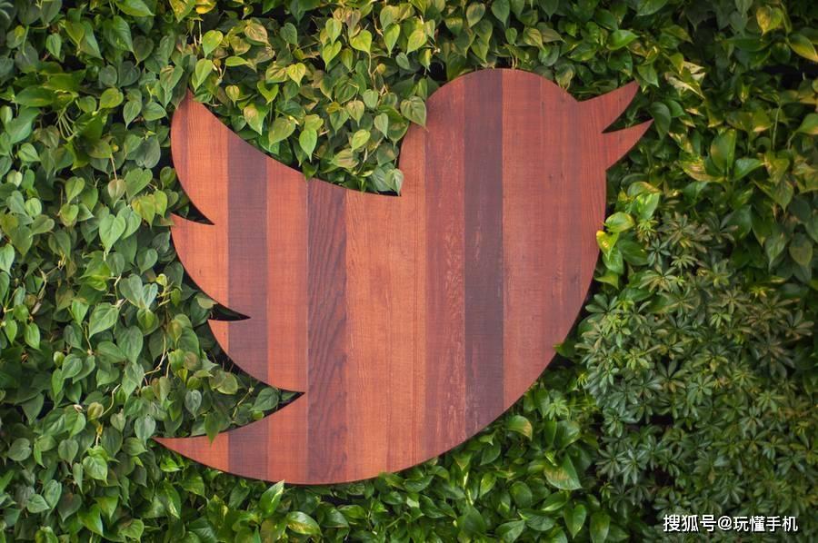 Twitter重新启动身份验证功能