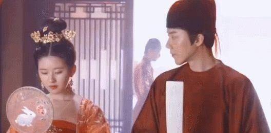 《山河令》《司藤》《長歌行》三大爆劇都參與,劉宇寧真是大贏家