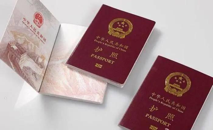 留学生出门在外,这些证件可别忘了带