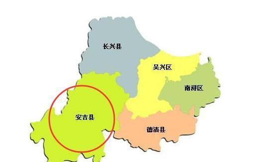 浦江县人口多少_福建福州如果升级为直辖市, 谁会是下一个省会城市