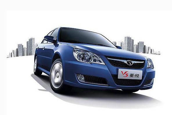 国产车排名_海马在国产车排名