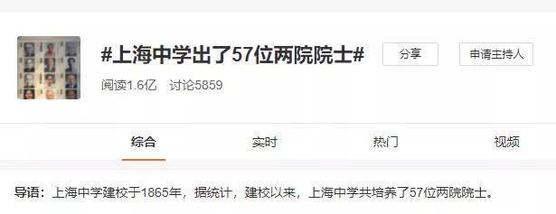 上海小学排行_2021年上海16区小学一、二、三、梯队排名大全!